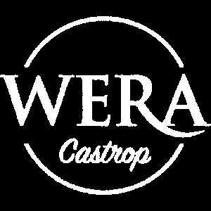 WERA-LOGOS-L-CASTROP