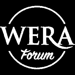 WERA-LOGOS-L-Forum