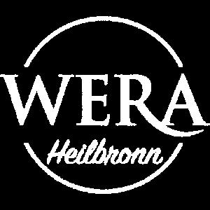 WERA-LOGOS-L-HEILBRONN