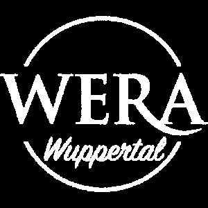 WERA-LOGOS-L-WUPPERTAL